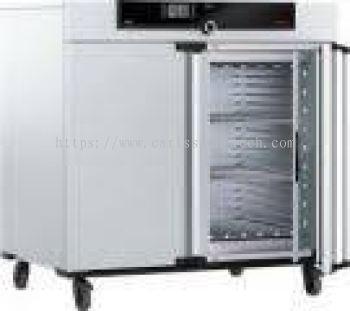 MEMMERT -  Universal Oven (UF260)