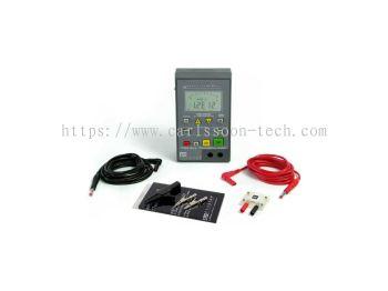 PROSTAT - PRS-812 Resistance Meter Set