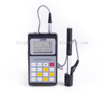 LEEB - Portable LEEB Hardness Tester LEEB 110/120