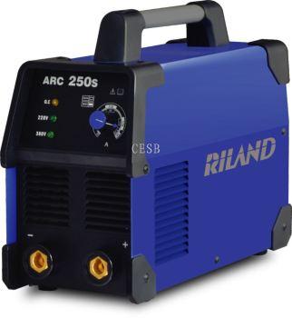 ARC 250S