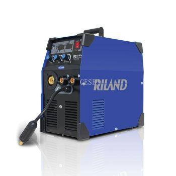 Power MIG 200GW