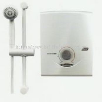 Ariston Water Heater AURES SB36E