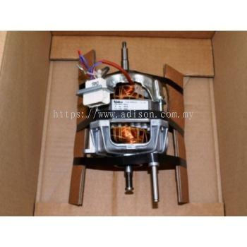 1251209035 Electrolux Motor EDE419M,EDE57160