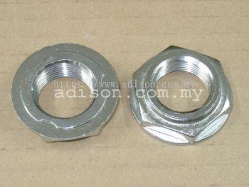 Code: 33700-A Original Mechanism Nut