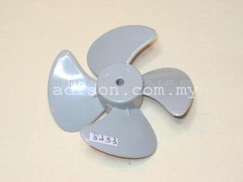 Code: 88253 LG-Goldstar Fan Blade