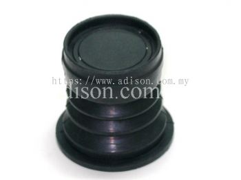 Code: 33413 Haier Valve Packing/Bellow