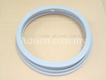 Code: 33203 Philip-Whilpool Door Gasket