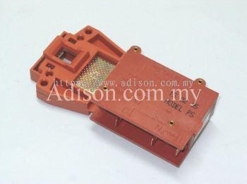 Code: 31501 Ariston Door Switch