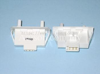 Code: 88501 3 Pin Fan Light Switch