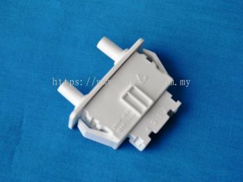 Code: 88502-A 4 Pin Fan Light Switch for Samsung (China)
