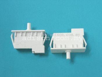 Code: 88507 3 Pin Fan Light Switch