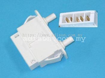 Code: 88508 LG Fan Light Switch 5 Pin
