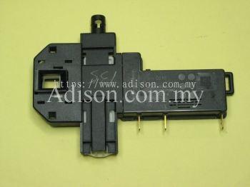 Code: 31508 Ariston Door Switch AL846