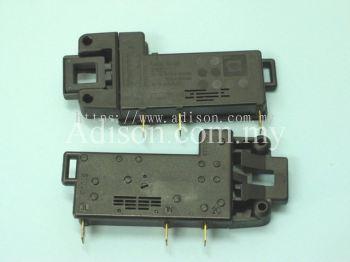 Code: 31512 Elba-Faber Door Switch