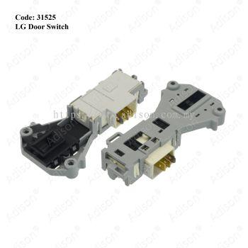 Code: 31525 LG Door Switch