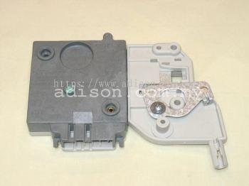 Code: 31528 Electrolux 4Pin Door Switch