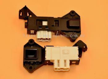 Code: 31538 Door Switch Whirlpool 3 Pin