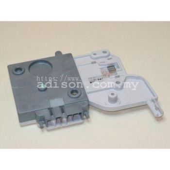 Code: 50226737000 Electrolux Door Switch 4pin