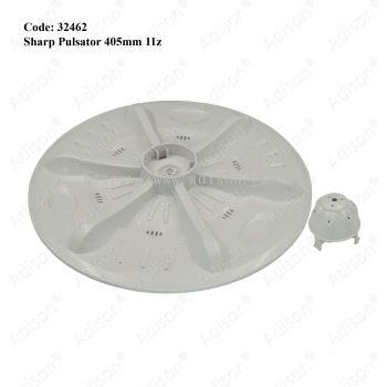 Code: 32462 Pulsator for Sharp