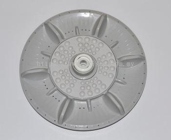 Code: 32464 Pulsator for Sharp