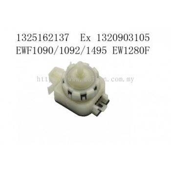 Code: 132516213 Electrolux Pressure Switch