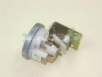 Code: 31704-3 Toshiba Pressure Switch