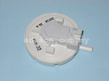 Code: 31732 Panasonic Pressure Sensor