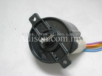 Code: 31919 Samsung Wash Timer 6 Wire