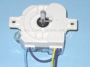 Code: 31920 Samsung Wash Timer 3 Wire+Loop
