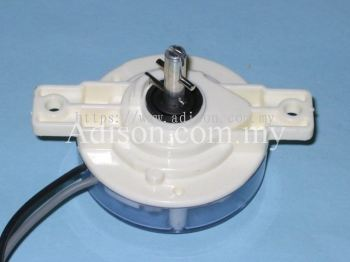 Code: 31951 Spin Timer DXT5-3 2wire