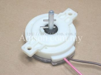 Code: 31952 Spin Timer 2 Wire Long Shaft