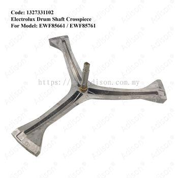 Code: 1327331102 Electrolux Crosspiece
