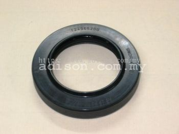 Code: 32131 Electrolux Oil Seal