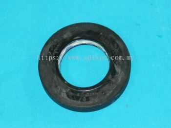 Code: 32133 Electrolux Oil Seal
