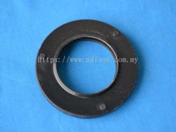 Code: 32135 Electrolux Oil Seal