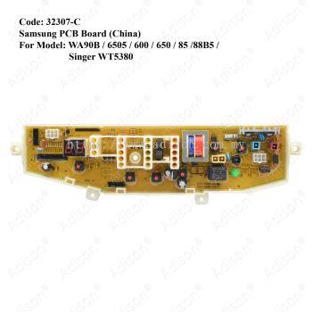 Code: 32307-C Samsung PCB Board (China)