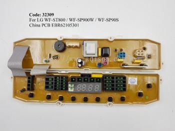 Code: 32309 LG PCB Board (China)