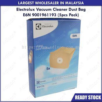 Code: 9001961193 E6N Dust Bag
