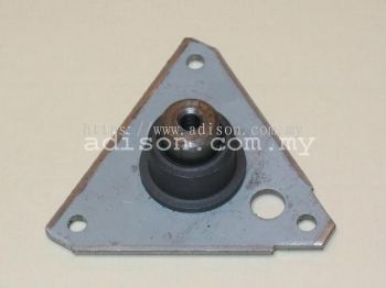 Code: 421309205591 Elba 422 Dryer Bearing Kit
