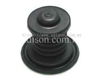 Code: 33409 Valve Packing NA-W40A1M/40A2M