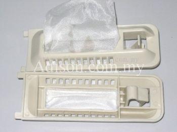Code: 33310 Sanyo Filter Bag
