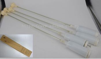 Code: 36059 LG Suspension Rod (Covered) 59cm WSA90470