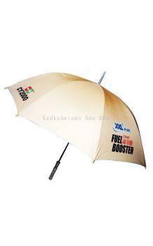 29'' Umbrella