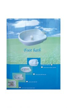 Ion Cleansing Detox Foot Spa