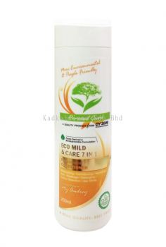 Eco Mild & Care 7 in 1 Professional Conditioner