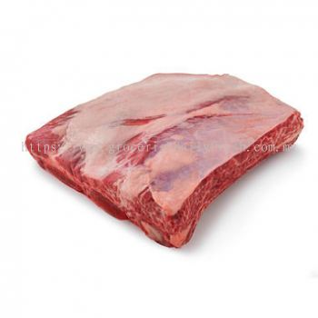 Beef Short Plate