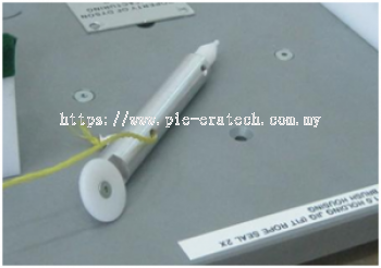 Cable Dressing Handtool
