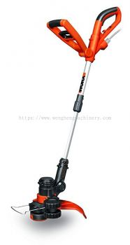550W 30cm Grass Trimmer