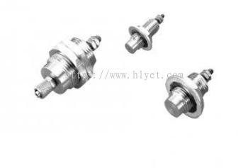 Cartridge cylinder (CAT)