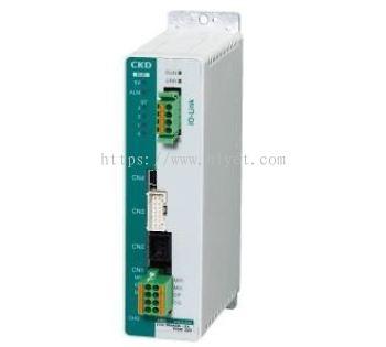 Controller (ECR)